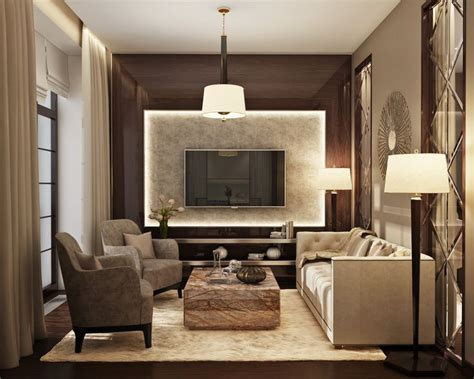 small apartment living room design ideas marchenko pazyuk design small luxury apartment design