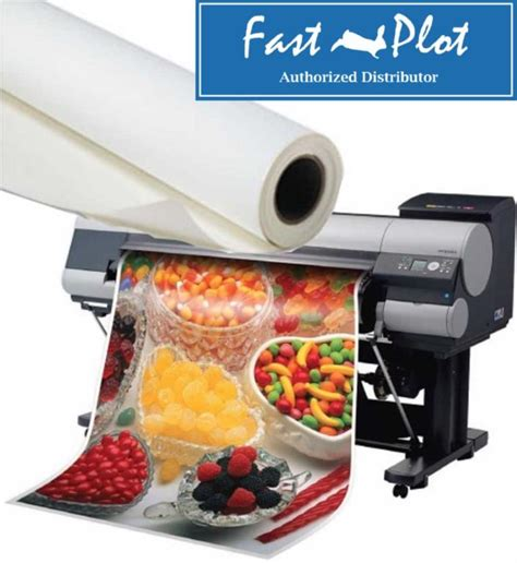 printable removable vinyl rolls plot printer for sale classifieds