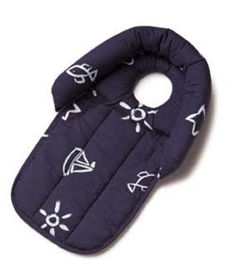 Boppy Noggin Pillow repositioning products