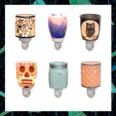 night owl scentsy nightlight warmer new! | scentsy® buy