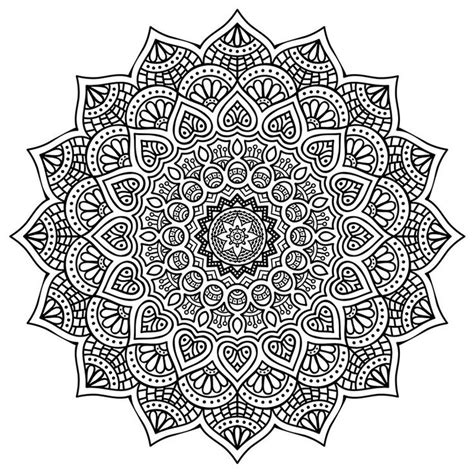 expert coloring pages adults 89 expert level coloring book pdf coloring page