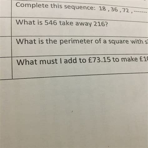 what is the perimeter of a square with sides measuring 149 meters brainly com