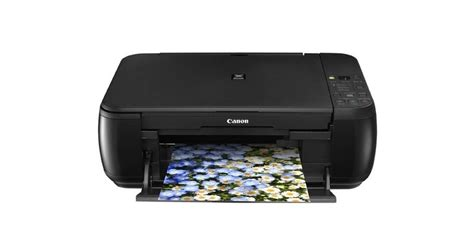 Printer Epson Mp287 canon pixma mp287 printer and scanner driver