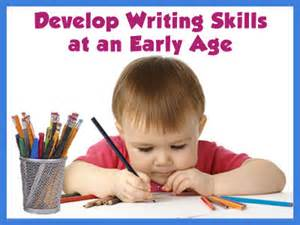 How To Develop Essay Writing Skills by Developing Writing Skills In