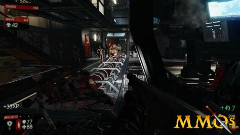 killing floor 2 game review