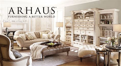 Arhaus Furniture Outlet by Www Educomp Wowkeyword