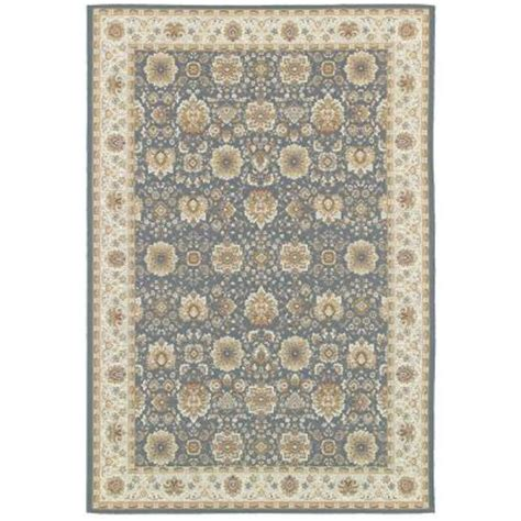 10 x 12 rugs home depot home depot area rugs 10 x 12 images
