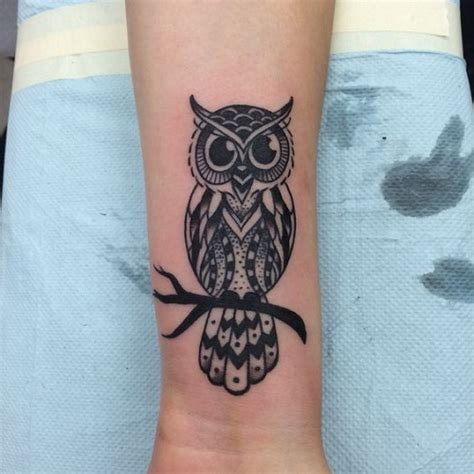 tattoo owl on arm 150 greatest owl tattoo designs and meanings 2017 collection