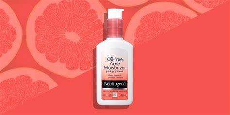 acne creams     editor tested acne creams
