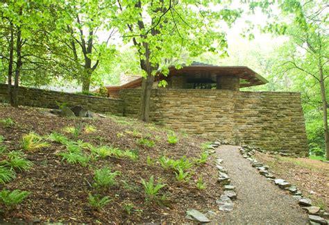 frank lloyd wright organic architecture organic architecture