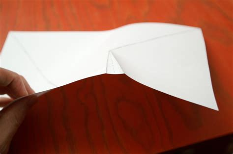 Origami Flash - origami flash reflector a photography