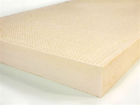 How To Move A Memory Foam Mattress by Reduce Motion Transfer With Memory Foam Mattresses Bed
