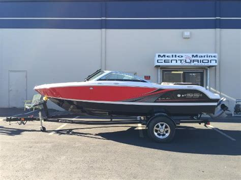 four winns boats for sale california four winns h180 boats for sale in california