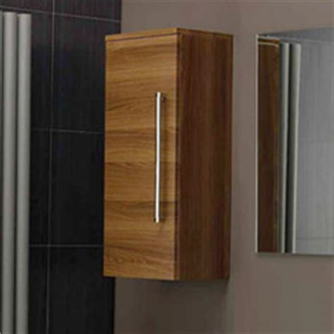 bathroom cabinets amp storage from 163 35 95 victorian plumbing