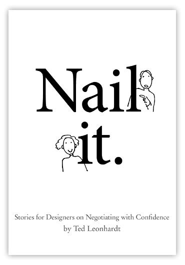 Nail Book Pdf