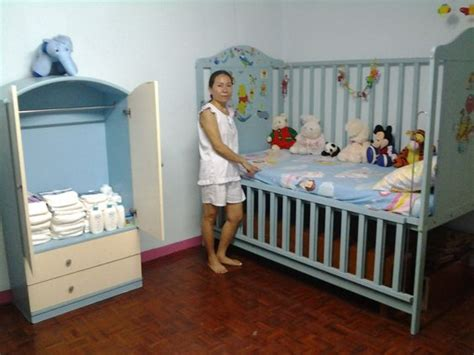 That Sure Is One Cute Nursery For A Lucky Abdl Abdl Changing Table