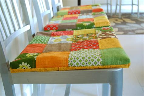 dining room replacement dining room chair cushions design