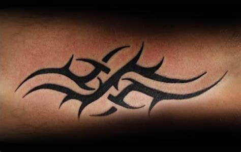 tattoo pictures easy are simple tattoos the best ones what do you think