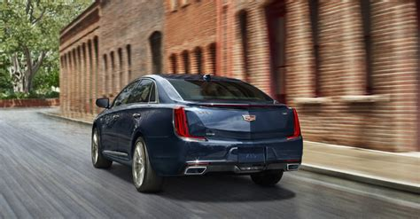 2020 Cadillac Ct5 Release Date by 2020 Cadillac Ct5 Coupe Interior Price Release Date