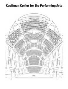 Superior Kauffman Theater #3: Page_1.jpg