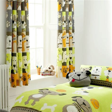 curtain ideas for nursery curtains liven up the nursery with patterns