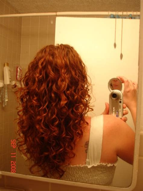 3 Layer Curly by Best 25 Layered Curly Hair Ideas On Curled