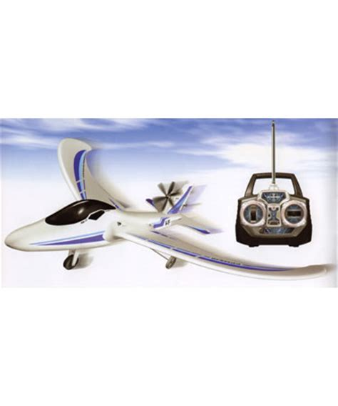 x plane remote spy plane. remote control car review