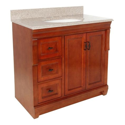 Home Depot Bathroom Vanity Tops 14 Remarkable Home Depot Bathroom Vanities Inspiration