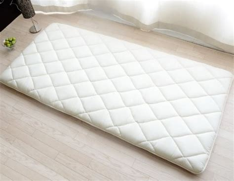 Traditional Futon by Traditional Japanese Futon Mattress Uk