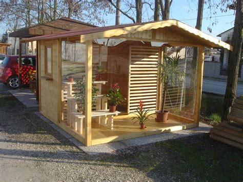 gazebo 2x2 ikea 187 casette in legno casette da giardino