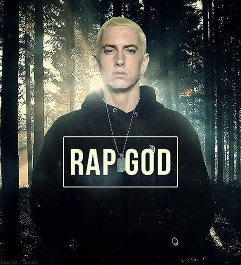eminem rap god mp3 eminem rap god download with album cover gene 8 book