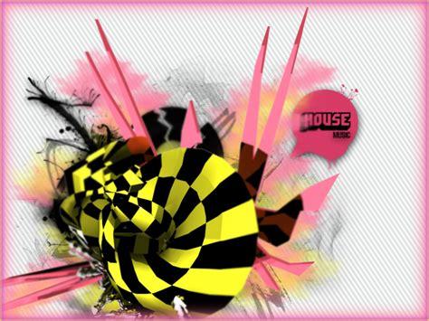 house music 2007 house music by dj kidz on deviantart