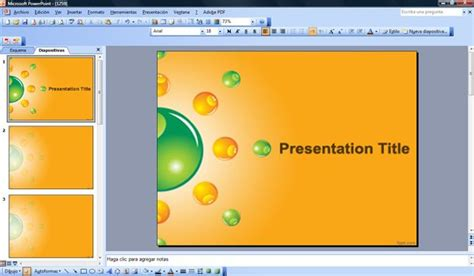 powerpoint themes for windows xp free powerpoint template downloads windows xp gamerarena ru