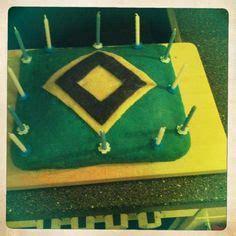 hsv kuchen 1000 bilder zu frau fon dant auf torte