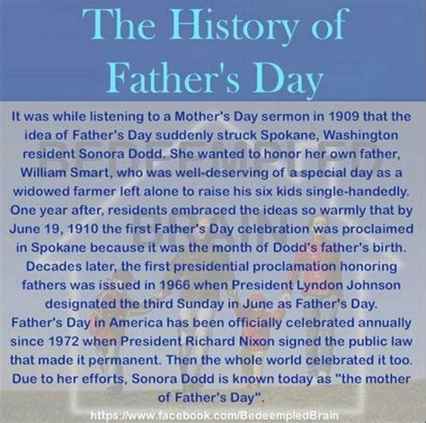 the origin of s day happy father s day quotes paperblog