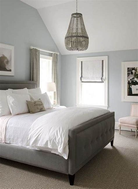 Grey Bedroom On A Budget Bedroom Decorating Master Bedroom Ideas On A Budget