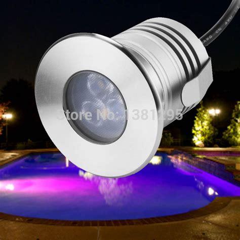 Aliexpress Com Buy Low Voltage Outdoor Led Landscape 12v Led Landscape Lights