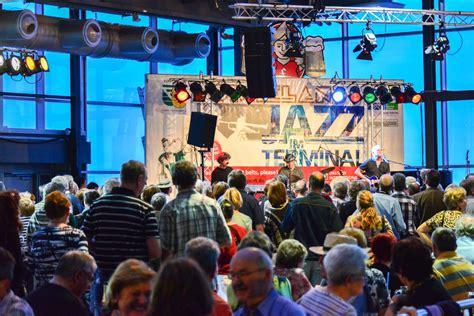 Jazz Dresden by 220 Ber 40 Jahre Jazz In Dresden Das 47 Internationale