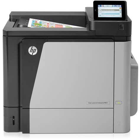 16 Lowest Cost Per Page Color Laser Printer Minolta Color Laser Printer Lowest Cost Per Page
