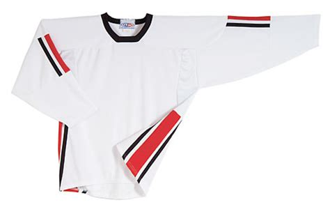 design your own hockey jersey canada hockey jersey builder how to create your own hockey