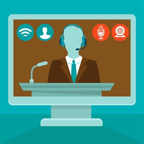 tutorial online learning tips for better online learning archives iversity blog