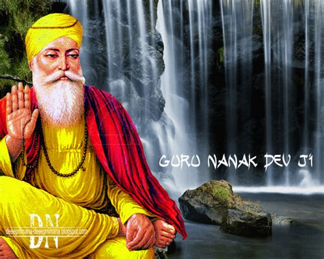 sikh animated wallpaper gallery