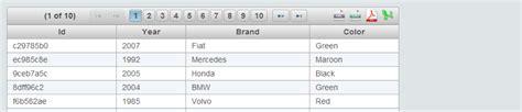 primefaces layout header jsf primefaces datatable header width auto stack overflow