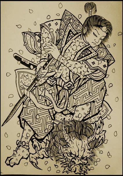 yakuza peach tattoo my next tattoo as soon as i get the money momotaro the