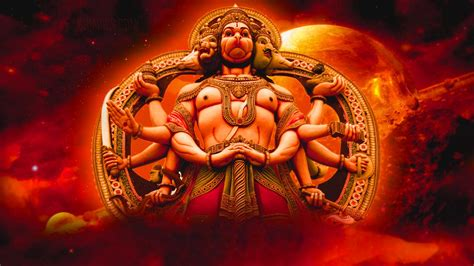 pictures of lord hanuman wallpaper hanuman wallpaper hd 72 images