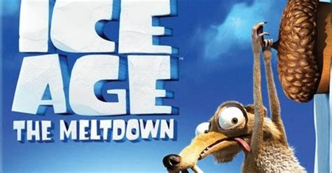 download subtitle indonesia film ice age 4 download film ice age 2 the meltdown 2006 dvdrip 700mb