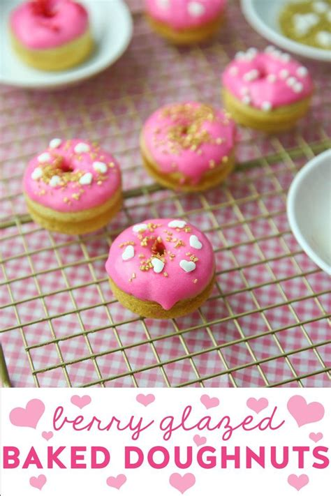 printable donut recipes 1667 best images about valentine s day ideas on pinterest
