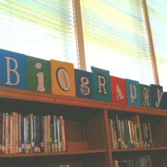 25 best ideas about library signs on pinterest school library decor my poster wall and library display ideas on pinterest library displays