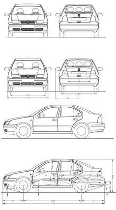 Touran Fuse Diagram - Complete Wiring Schemas