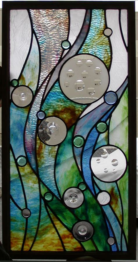 stained glass l designs les 109 meilleures images du tableau panels sur